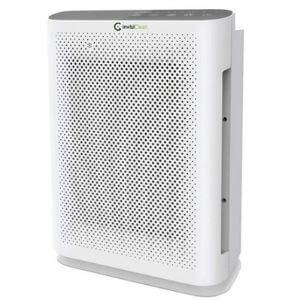 5 InvisiClean Aura II Air Purifier