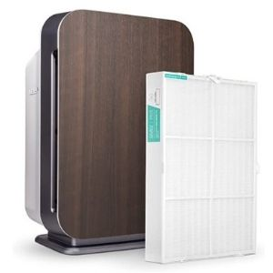 5.Alen BreatheSmart 75i – best home air purifier