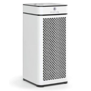 6.Modify MA-40 v2.0 – best air filter