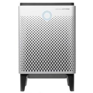 7.Coway AIRMEGA 400S – best air purifier for smoke