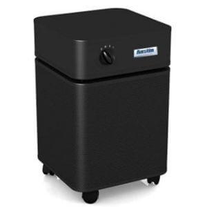 9.Austin Air HealthMate – best air purifier for dust