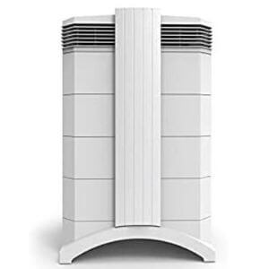 IQAir - Medical Grade HEPA Filtration System for Classroom