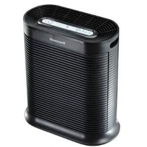 Honeywell HPA300 - Classroom Air Purifier for COVID and Other Viruses