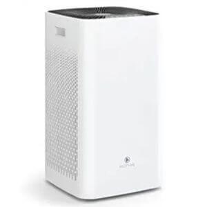 4 MedifyMA-112 Air Purifier