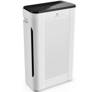 Airthereal APH260 - Parrot Air Purifier under 150