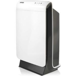 4. VEVA ProHEPA 9000 Air Purifier
