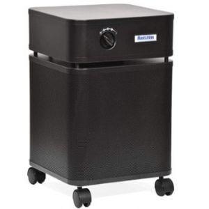 7. Austin Air HealthMate Standard Air Purifier (B400B1)