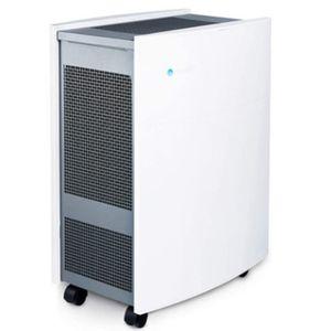 5.Blueair Classic 680i Air Purifier