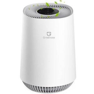 8.Greenote Air Purifier